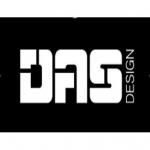 DAS Design Ltd