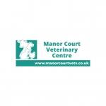 Manor Court Veterinary Centre