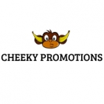 Cheeky Promotions