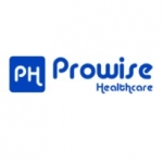 Prowise HealthCare Ltd