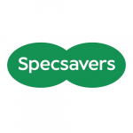 Specsavers Opticians and Audiologists - Middlebrook