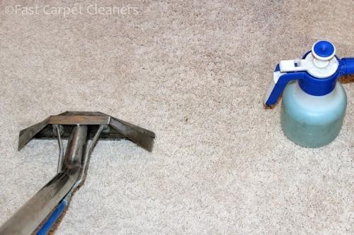 Carpet Cleaners Brighton