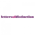 Letters of Distinction Letting Agents York