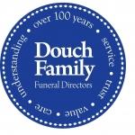 Albert Marsh Funeral Directors