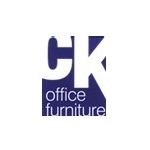 CK Office Furniture