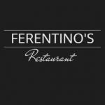 Ferentinos Restaurant