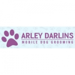 Arley Darlins Mobile Dog Grooming