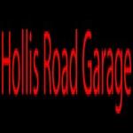 Hollis Road Garage