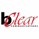 bClear Communications Ltd