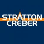 Stratton Creber Countrywide Estate Agents Truro