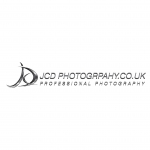 JCD Photography