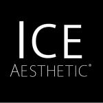 ICE AESTHETIC - Cryolipolysis Centre London Knightsbridge -