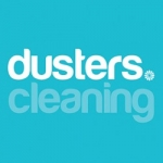 Dusters Cleaners Uk Ltd T/A dusters.cleaning