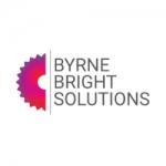 Byrne Bright Solutions Ltd