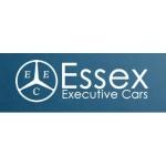 Essex Executive Cars