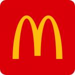 McDonald's Radcliffe