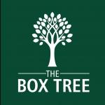 The Box Tree