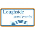 Loughside Dental Practice