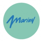 Marion Creative Freelancer