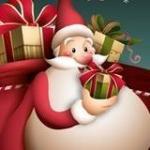 Santas Surprise Letter