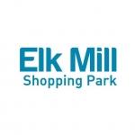 Elk Mill Shopping Park