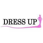 Dress Up-leeds Ltd