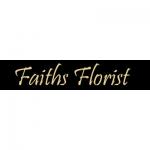 Faith's Florist