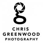 Chris Greenwood Photography
