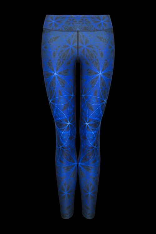 Starlight Leggings