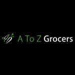 A To Z Grocers