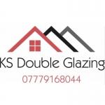 K S Double Glazing Ltd