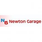 Newton Garage