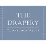 The Drapery Tunbridge Wells