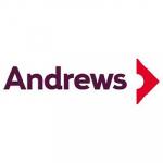 Andrews Winterbourne