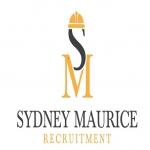 Sydney Maurice Recruitment