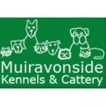 Muiravonside Kennels & Cattery Ltd