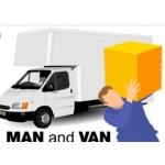 Dean Courier Service Ltd