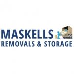 Maskell Removals & Storage
