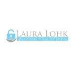 Laura Lohk Cognitive Hypnotherapist & Coach