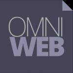 Omniweb Ltd