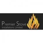 Premier Stove Installations Ltd