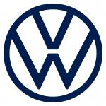 Beadles Volkswagen Bromley