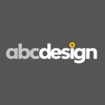 ABC Design & Communications Ltd