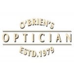 O'Briens Opticians