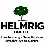 Helmrig Ltd