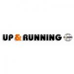 Up & Running Bristol Ltd