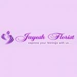 Jayesh Florist Ltd
