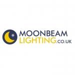 Moonbeam Lighting Ltd