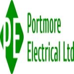 Portmore Electrical Ltd