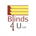 Blinds 4 U Ltd